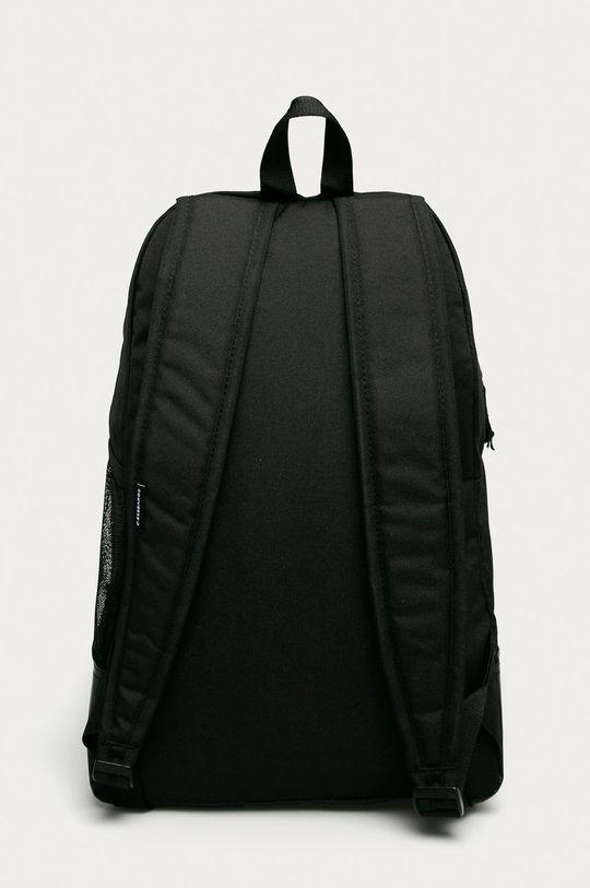 czarny Converse - Plecak