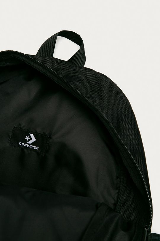 Converse - Plecak Unisex