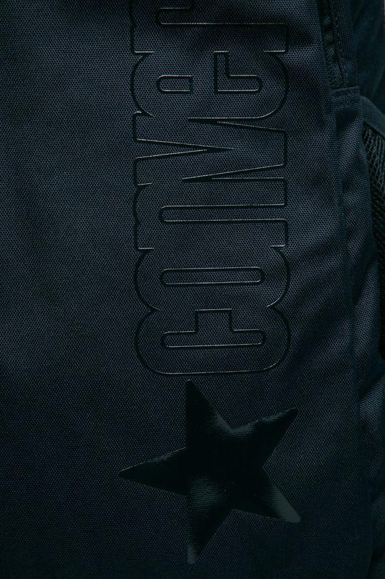 Converse - Batoh námořnická modř