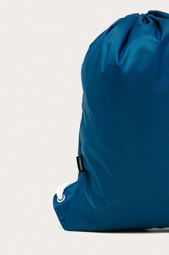 Converse - Ruksak  100% Polyester