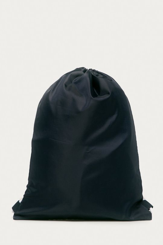 New Balance - Plecak granatowy