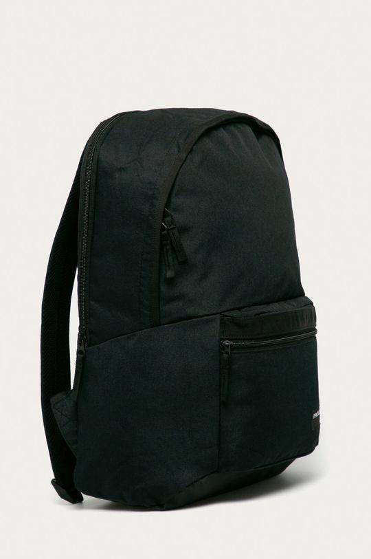 New Balance - Plecak 100 % Poliester