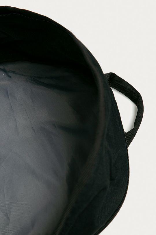 New Balance - Plecak Unisex