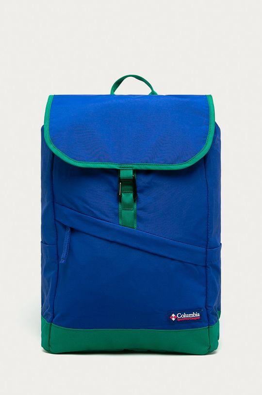 блакитний Columbia - Рюкзак Unisex