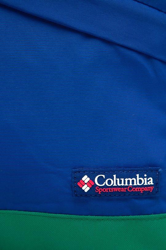 Columbia - Рюкзак блакитний