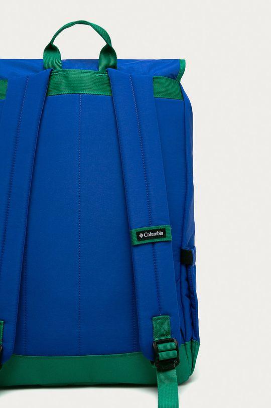 блакитний Columbia - Рюкзак