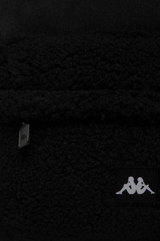 Kappa - Plecak czarny