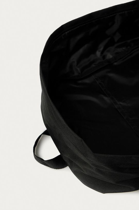Kappa - Plecak Unisex