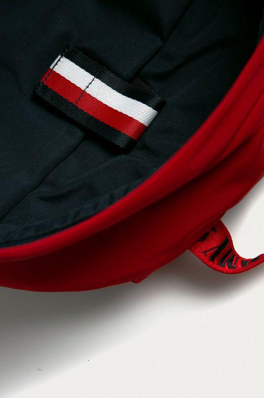 Tommy Jeans - Plecak Unisex