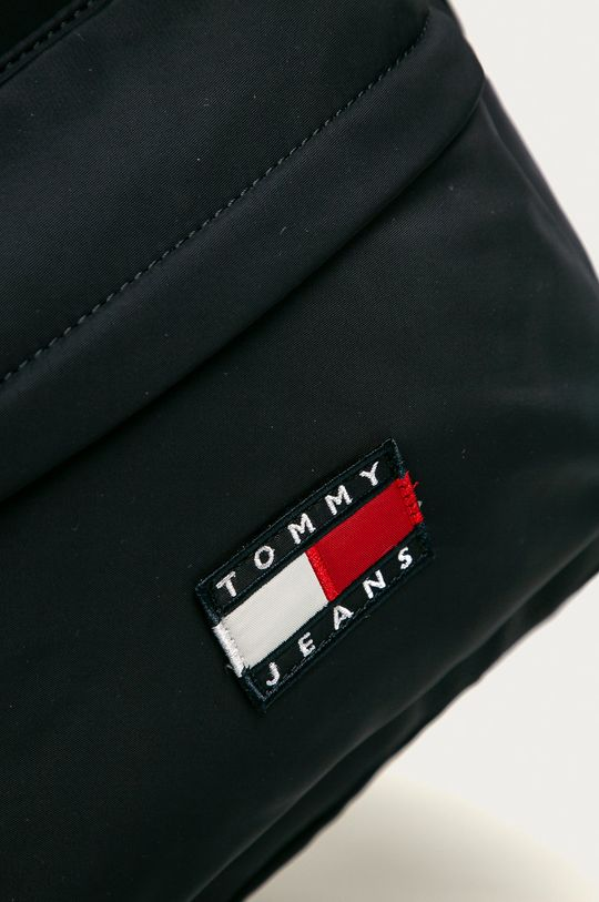 Tommy Jeans - Rucsac  100% Poliester