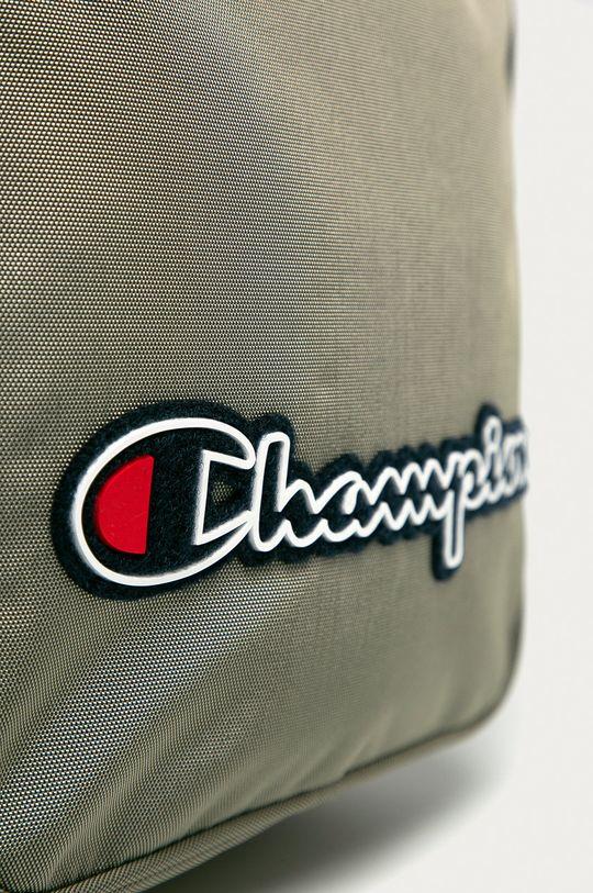 Champion - Rucsac verde pal