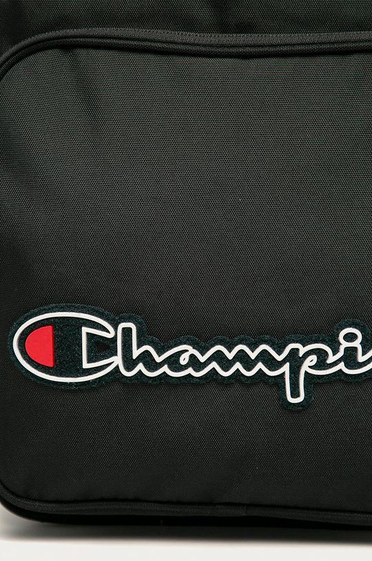 negru Champion - Rucsac
