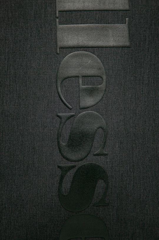 Ellesse - Batoh černá