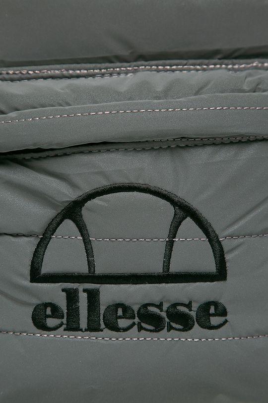 Ellesse - Batoh šedá