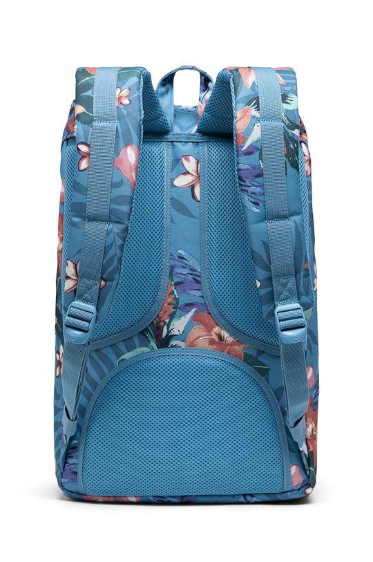modrá Herschel - Ruksak