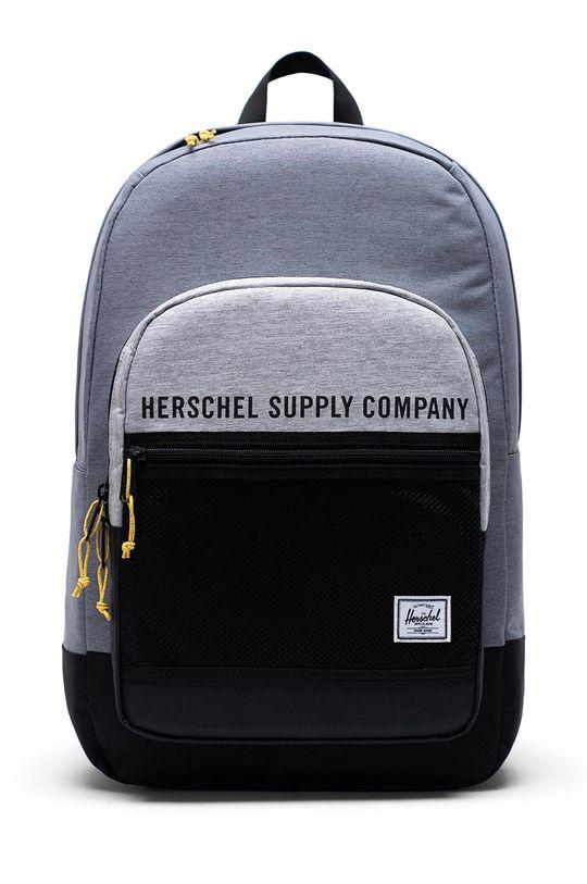 sivá Herschel - Ruksak Unisex