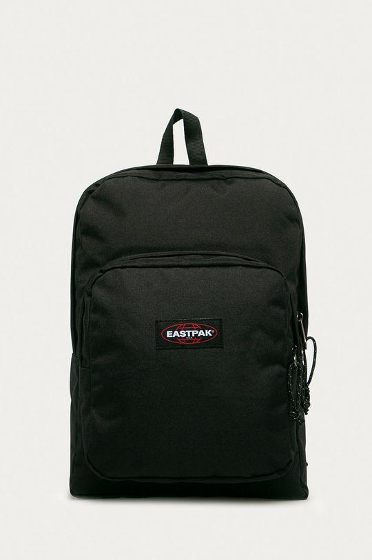 černá Eastpak - Batoh Unisex