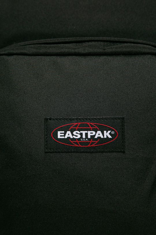 Eastpak - Batoh černá