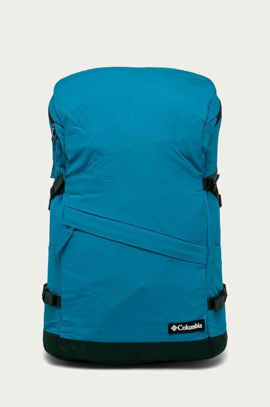 niebieski Columbia - Plecak Unisex