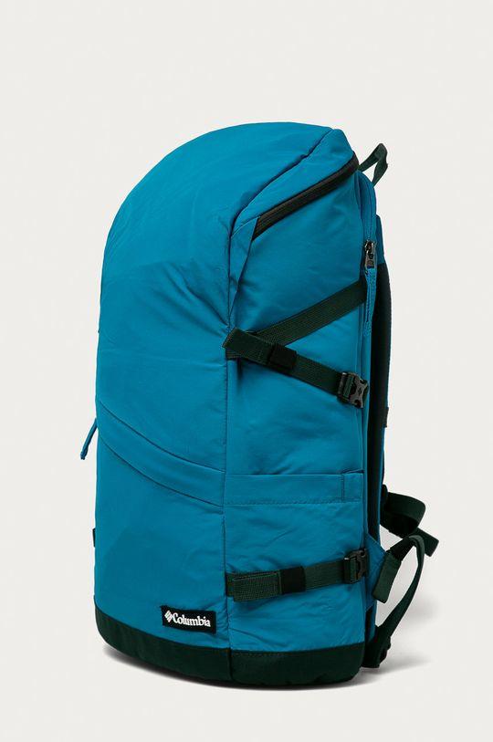 Columbia - Plecak niebieski