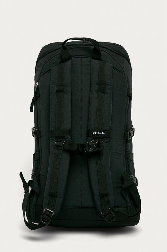 Columbia - Plecak Podszewka: 100 % Poliester, Materiał zasadniczy: 100 % Nylon