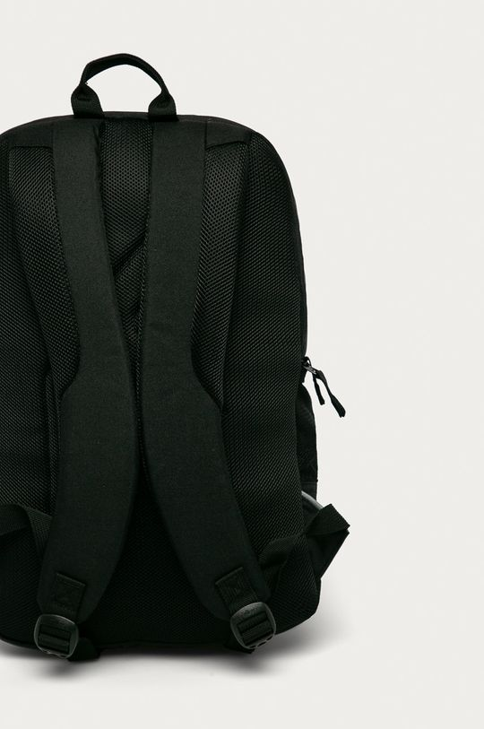 4F - Batoh  100% Polyester