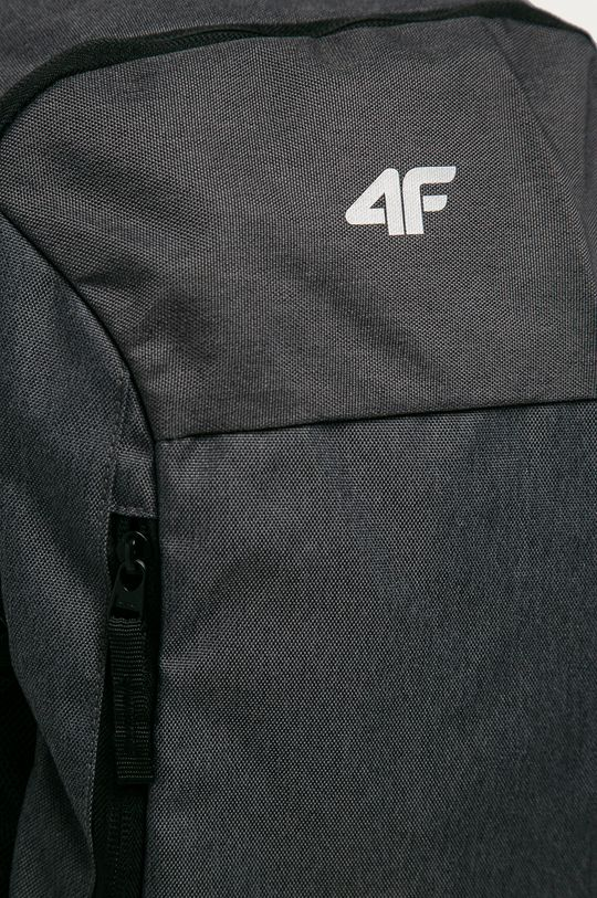 černá 4F - Batoh