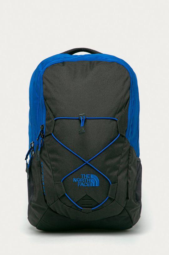 szary The North Face - Plecak Unisex