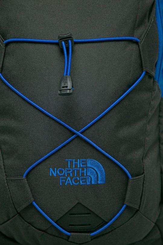 The North Face - Plecak szary