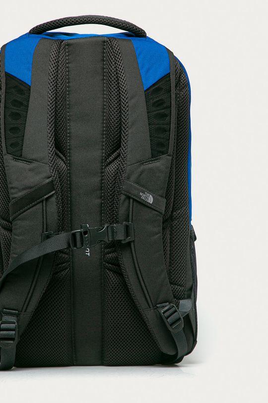 szary The North Face - Plecak
