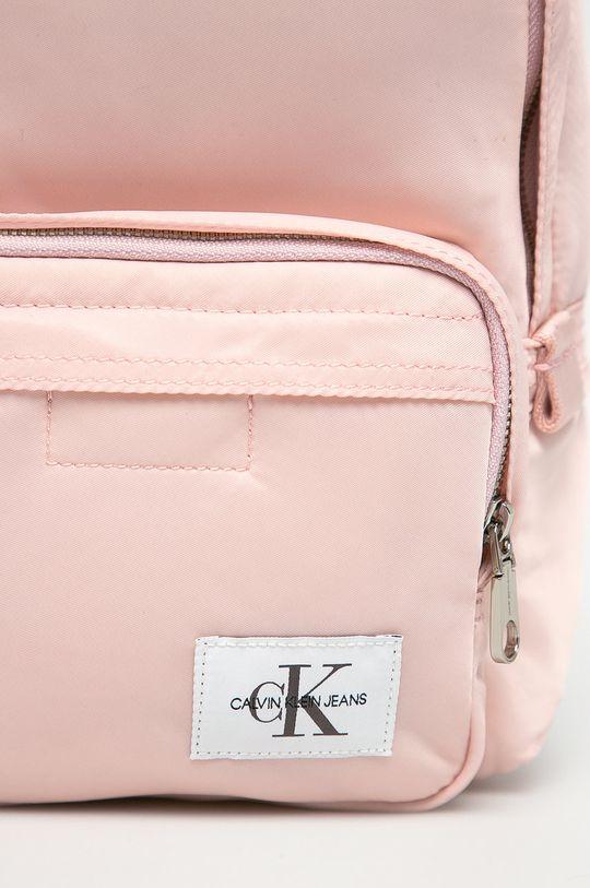 Calvin Klein Jeans - Batoh růžová