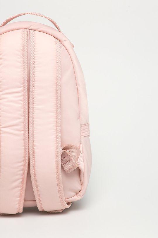 růžová Calvin Klein Jeans - Batoh
