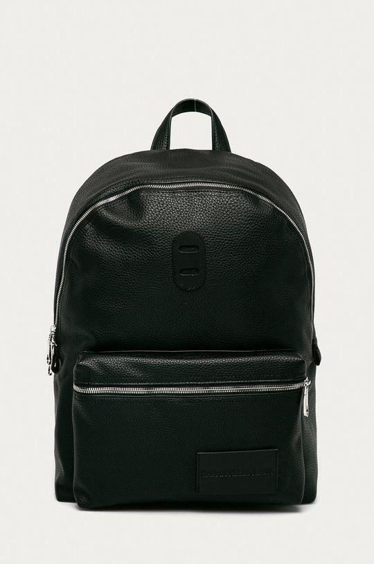 černá Calvin Klein Jeans - Batoh Unisex