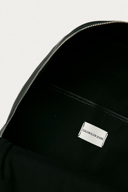 Calvin Klein Jeans - Batoh Unisex