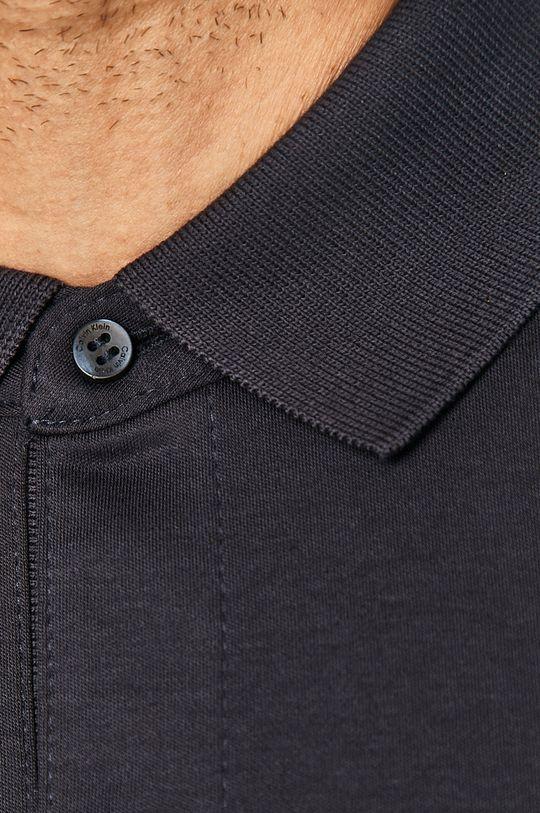 Calvin Klein - Tricou De bărbați