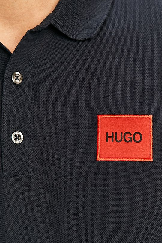 Hugo - Polo tričko Pánsky