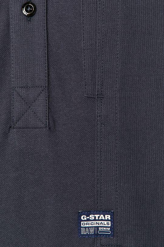 G-Star Raw - Polo tričko Pánský