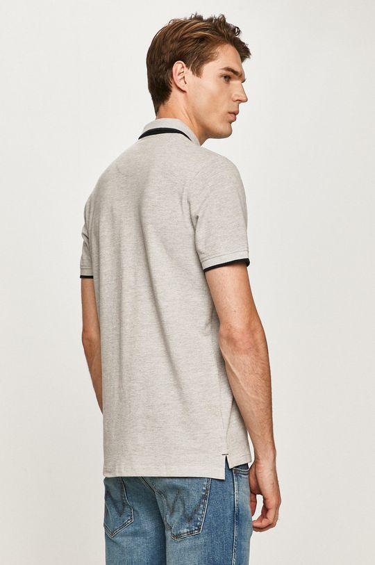 Produkt by Jack & Jones - Polo tričko  100% Bavlna