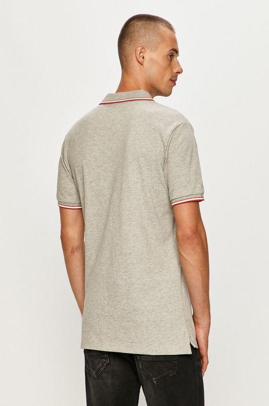 GAP - Polo tričko  98% Bavlna, 2% Elastan