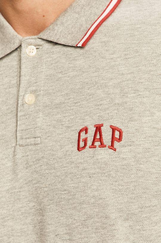GAP - Polo tričko Pánský
