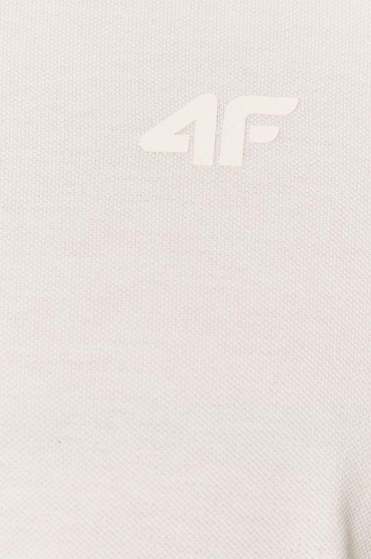 4F - Polo tričko Pánský