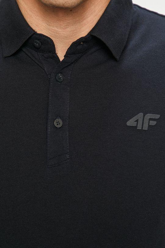 4F - Polo Męski