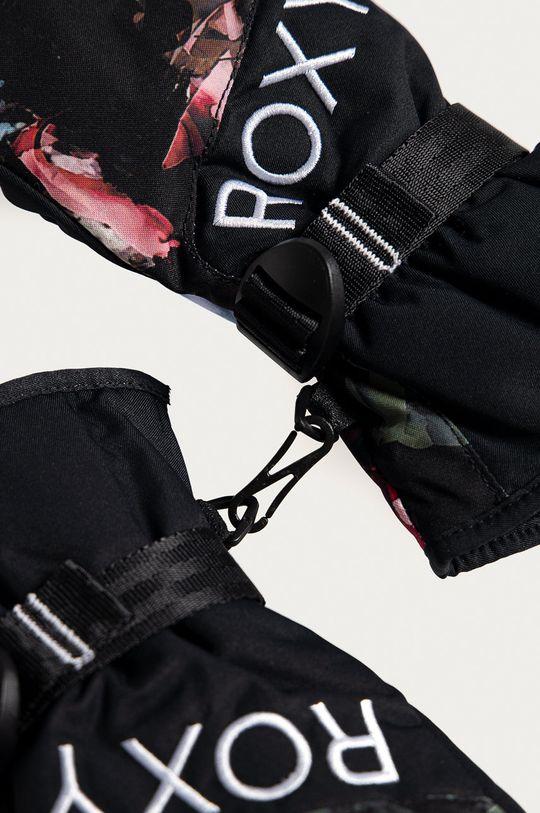 Roxy - Rukavice černá