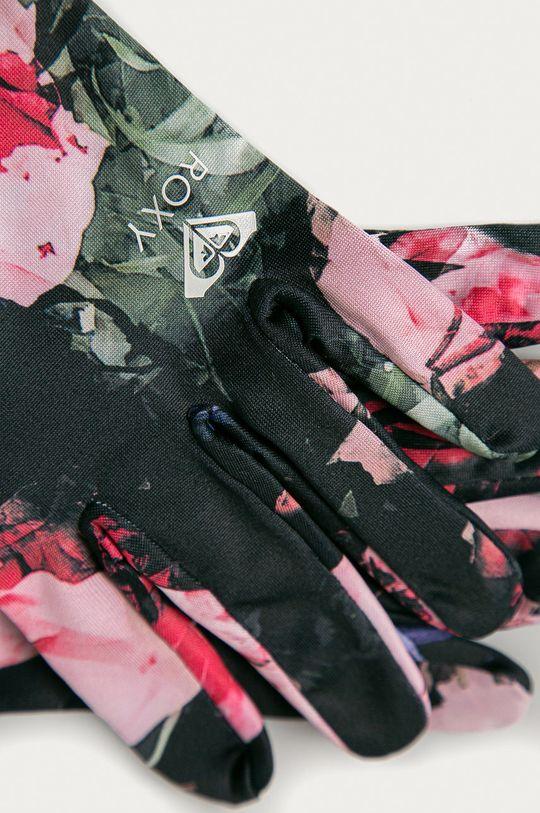 Roxy - Rukavice vícebarevná