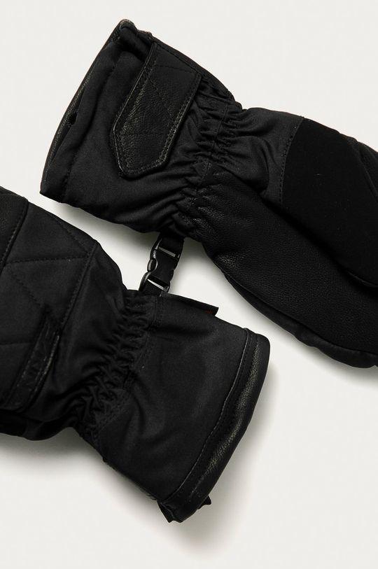 Dakine - Rukavice čierna