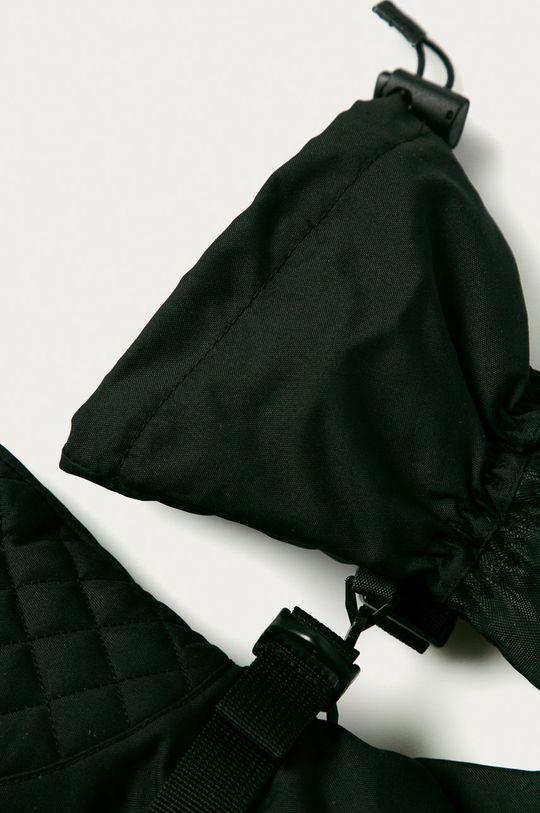 Dakine - Rękawiczki czarny