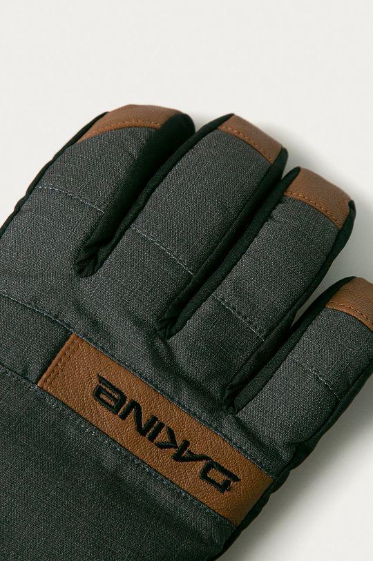 Dakine - Rękawiczki szary