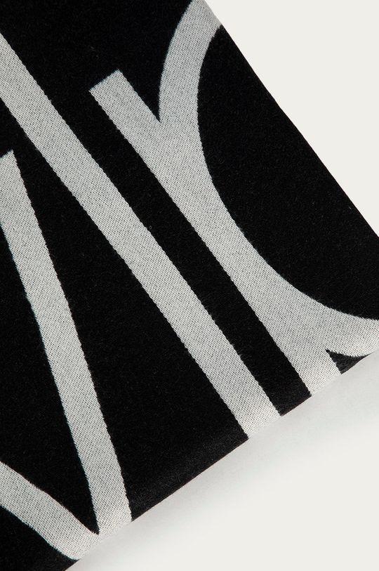 Calvin Klein - Šál  62% Polyester, 38% Viskóza