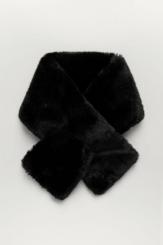 černá Vero Moda - Šála Dámský