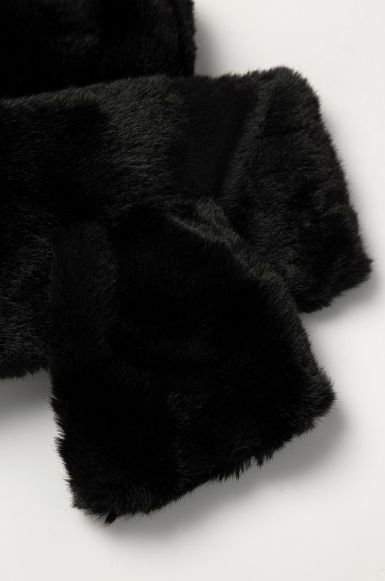 Vero Moda - Šála černá